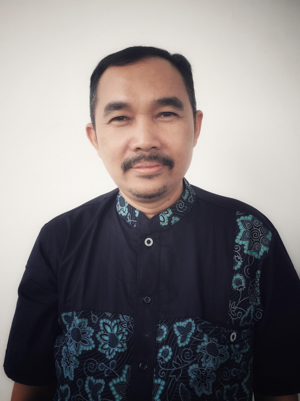 Dr. Yayan Sugianto, M.Si.