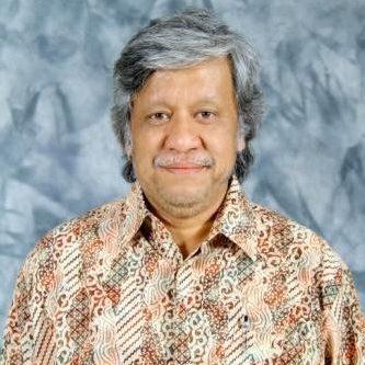 Dr. Hakim Luthfi Malasan