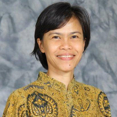 Dr. Premana W. Premadi