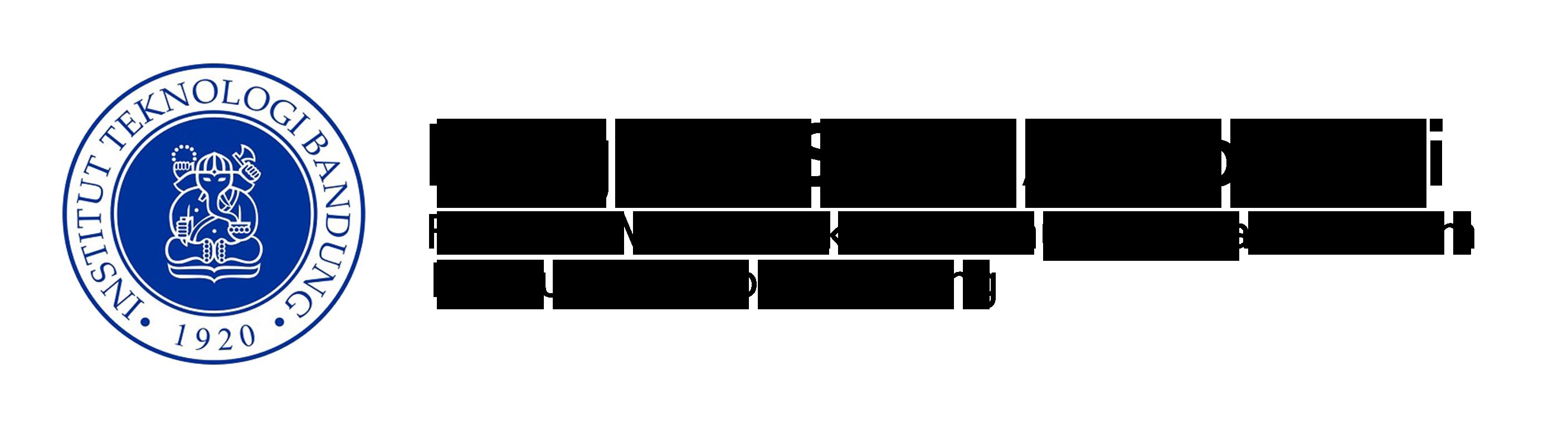 Astronomi ITB
