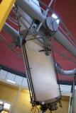 Malam Umum Observatorium Bosscha di 2010